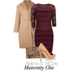 A fashion look from December 2014 featuring Jarbo coats, Giuseppe Zanotti pumps and Clare V. clutches. Browse and shop related looks.