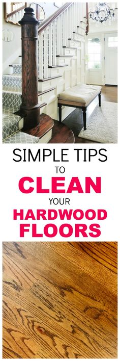 Ever wonder how to clean hardwood? I have a house full of hardwood floors. Some old, some new. Here are my best tips on how I keep them clean. Cleaning tips. How to clean. how to clean a hardwood floor. Cleaning hardwoods. Home Decor Signs, Home Decor Items, Home Decor Accessories, Cheap Office Decor, Cheap Home Decor, Diy Cleaning Products, Cleaning Tips, Clean Hardwood Floors, Home