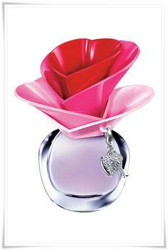 Someday Perfume by Justin Bieber, oz Eau de Parfum Spray for Women Perfume Parfum, Fragrance Parfum, Parfum Spray, Perfume Bottles, Sephora, Celebrity Perfume, I Love Justin Bieber, Beautiful Perfume, Lotions