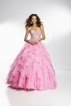 Mori Lee Paparazzi 95095 #beautiful #gown #mori #lee #paparazzi #prom #glamorous