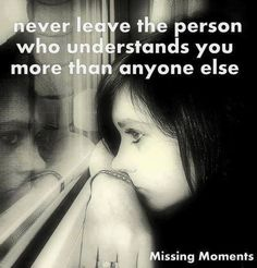Missing Moments - Page 12 of 17 - Quotes and thoughts you can relate to Love Pain, Love Hurts, All Quotes, Life Quotes, Meaningful Quotes About Life, Mending A Broken Heart, Russian Quotes, Philosophy Quotes, Hopes And Dreams