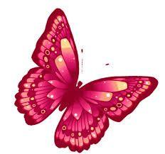 Resultat De Recherche D Images Pour صور رسم فراشة ملونة Butterfly Art Butterfly Painting Butterfly Drawing