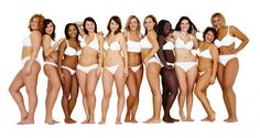 """Changing the Conversation: The Dove """"Real Beauty"""" Campaign and the Debate on """"Real"""" Women Dove Beauty Campaign, Dove Campaign, Dove Real Beauty, Beauty Ad, True Beauty, Beauty Women, Body Positivity, Women Rights, Real Bodies"""