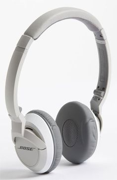 Bose® OE2 Audio Headphones