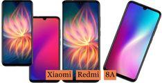 Xiaomi Redmi 8A Price, Specification & Launch Date #xiaomi #mobile