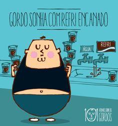 www.facebook.com/101verdadessobreosgordos