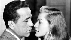 Fav Hollywood Couples - Cinema's Greatest On-Screen and Off-Screen Couples  http://thefilmexperience.net/blog/2014/2/14/cinemas-greatest-on-screen-and-off-screen-couples.html