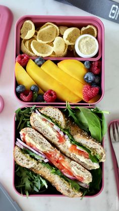 New meal prep article is online, that one gives you 5 recipe ideas to avoid food waste and prepare delicious recipes at a bento box format! Easy Healthy Meal Prep, Vegan Meal Prep, Lunch Meal Prep, Easy Healthy Recipes, Healthy Snacks, Healthy Eating, Breakfast Healthy, Eating Clean, Delicious Recipes
