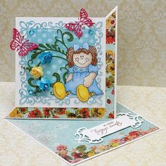 Main Page, Frame, Sweet, Cards, Baby, Design, Home Decor, Products, Homemade Home Decor