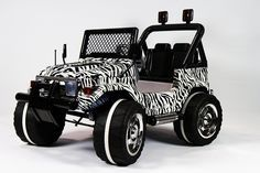 www.myrctopia.com - Check out lots of fabulous remote control toys and vehicles!!