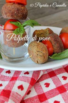 PolpettepaneG+PaprikaeCannellaBlog