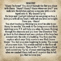I have no words for this imagine......OK I DO THIS IS FREAKING NOT OKAY! WHO IN THE FUDGE WOULD DO THIS TO US!!!! UGGHHHHH!
