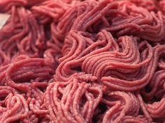 8 Food Frauds: From Horse Meat to Olive Oil