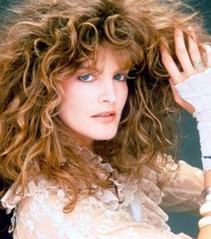 Rene Russo Rene Russo, Red Hair Woman, Most Beautiful Eyes, Glamour Shots, Model Face, Female Actresses, New Hair, Movie Stars, Supermodels