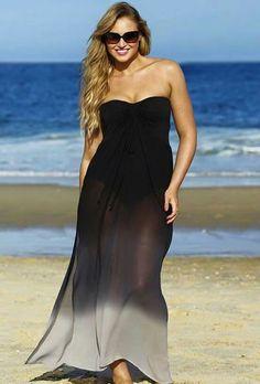 a2c985c2db8b9 14 Best Puerto Rico! images | Plus Size Swimwear, Plus size ...