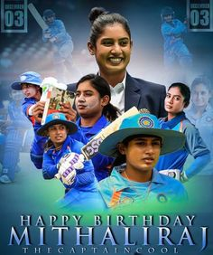 Indian Star, Indian Army, National Sports Day, Mithali Raj, India Cricket Team, Grl Pwr, Cricket News, Sai Baba, Screen Wallpaper