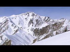 EBS 다큐프라임 - 히말라야 제1부 눈 표범의 땅 - YouTube
