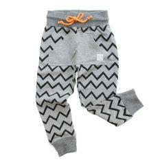 Mini & Beau - Indikidual Clothing Australia - Mini & Beau