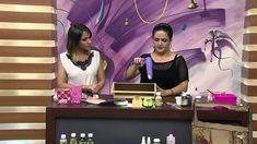 Marisa Magalhães - Revisteiro P 1/2 Lindo trabajo, el combinar diferentes tecnicas. Asi que hacer mucho trabajo chicas.