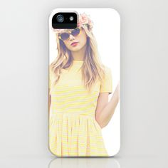 Taylor Swift iPhone iPod Case and I NEED this!!!! Thx for everything btw!!!!