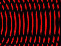 Vsauce Explores the Speed of Dark