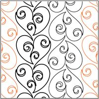 many free motion patterns for download