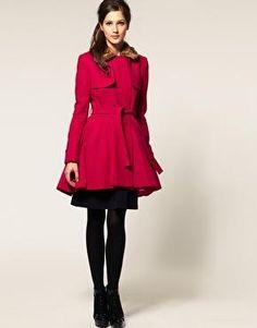 tricoat1