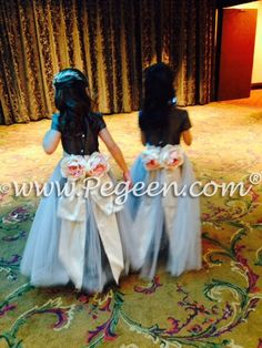 Celebrations! . 👗Flower Girl Dress Style 383 . . . Click on our bio for more inspiration on our flower girl dresses or chat or call 407-928-2377. Ships World Wide . . . #pegeen #pegeendotcom #flowergirldress #kidscouture #princessdresses #batmitzvahdress #weddings #jrbridesmaids #jewishwedding #girlsdresses #chupah #kidscouture #princessdresses #weddinginspiration #weddingphotography #weddingday #flowergirlgowns #littlegirlsdresses #littleprincess #bestflowergirlever