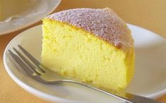 Tämän juustokakun reseptistä on innostuttu maailmalla. Pitaya, Cheesecakes, Pistachio, Cornbread, Vanilla Cake, Ethnic Recipes, Desserts, Food, Frosting