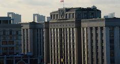 Русија: Останак САД у Сирији — безобразлук највеће врсте - http://www.vaseljenska.com/wp-content/uploads/2017/11/1103731250.jpg  - http://www.vaseljenska.com/vesti-dana/rusija-ostanak-sad-u-siriji-bezobrazluk-najvece-vrste/