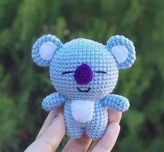 Lion Crochet, Kawaii Crochet, Cute Crochet, Crochet Crafts, Easy Crochet, Crochet Baby, Crochet Projects, Crochet Animal Patterns, Stuffed Animal Patterns