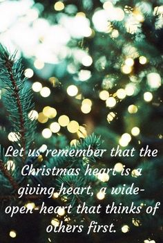 Merry christmas inspirational quotes and pictures to share with merry christmas messages 2016 for friends cards wishes to family m4hsunfo