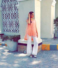 This One 😻😻 #ModernPakistaniElites #MariamRaj