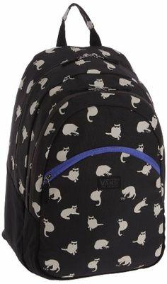 bb11904904 Vans Rucksack Reel Hearts Phantom black  Amazon.de  Schuhe   Handtaschen