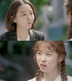 Suzy bae randevú lee min ho