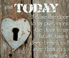 17 Best Door Quotes Images Inspirational Qoutes Inspiring Quotes