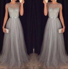 Prom Dresses, Evening Dresses, Long Dresses, Bridal Dresses, Long Prom Dresses, Long Evening Dresses, Grey Dresses, Hot Dresses, Beaded Dresses, High Neck Prom Dresses, Gown Dresses, Dresses Prom, Prom Dresses Long, Grey Prom Dresses, Beaded Prom Dresses, Tulle Dresses, High Neck Dresses, Hot Prom Dresses, Tulle Prom Dresses, Evening Gown Dresses, Prom Long Dresses