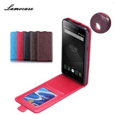 """Leather Case For IVARGO V210101 Embossing Flip Cover Case For IVARGO V210101 5.0"""" Protective Phone Bags New arrival 5 Colors"""