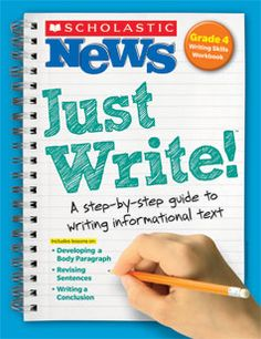 59 best Scholastic News (Grades 1-6): Current Nonfiction images on Order Form Scholastic News on amazon order form, american girl order form, art order form, division order form, sports package order form, army work order form, book order form, 2013 cookie order form, potbelly's menu order form, sample t-shirt order form, return order form, office depot order form, at&t order form, create fundraiser order form, staples order form, professional order form, xerox order form, sample purchase order form, sample ticket order form, 3m order form,