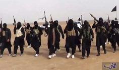 أطباء بلا حدود تعلن عن إصابة 49 شخصا في الرقة بمخلفات متفجرات داعش