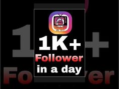jual like instagram jual follower instagram murah