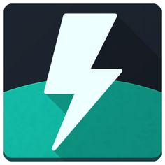 Download Manager for Android v4.93.12011 (Desbloqueado)