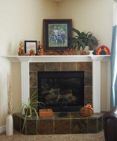 273 best fireplace design ideas images fireplace design fireplace rh pinterest com