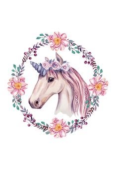 Diy shirt 829154981371396174 - Unicorn Stickers For Clothes T-Shirt Diy Decoration 2018 New Easy Print By Household Irons Parches Ropa A-Level Washable Patch Brand:Colife Source by Unicorn Painting, Unicorn Drawing, Unicorn Art, Unicorn Gifts, Cute Unicorn, Unicorn Images, Unicorn Pictures, Unicorn Illustration, Illustration Art