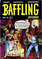 Volcano of Vengeance - Comic Receiving Blanket Ace Comics, Star Comics, Comics Story, Horror Comics, Horror Art, Comic Book Covers, Comic Books, Movie Titles, Vintage Horror