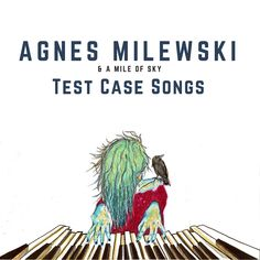 Test Case Songs - out May 2019 Comic Books, Sky, Songs, Comics, Cover, Heaven, Heavens, Cartoons, Cartoons
