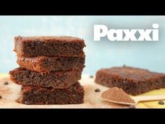 Chocolate Brownies, Zucchini, Sweets, Desserts, Recipes, Cakes, Food, Chocolate Chip Brownies, Tailgate Desserts