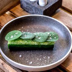 Tak til @eathoneykbh for at være med på #instagramtakeover i weekenden! Lige nu kan du på bloggen læse om Sjællands mest populære restauranter - tillykke til bla. @restaurantbodil  #København #kbh #foodie #foodlife #gæsteanmeldelser #instagram
