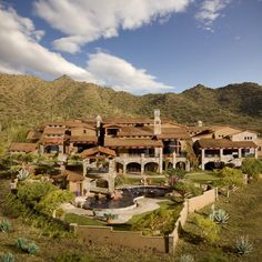 WWW.NICHOLASMCCONNELL.COM -Your Arizona Luxury Real Estate Specialist.  480-323-5365. With over 20 years of experience!