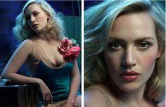 Kate Winslet by Raymond Meier total) - Famous Kates, Rachel Weiss, Raymond Meier, Blond, Romantic Men, Almost Famous, Kate Winslet, Beauty Full, Female Singers